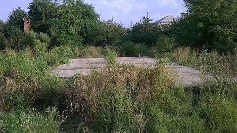 Продажа участка, Яблоновский, Тахтамукайский район, Земляничная улица - Фото 4