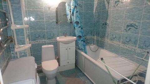 Сдается 1-комнатная квартира на ул. Тихонравова - Фото 4