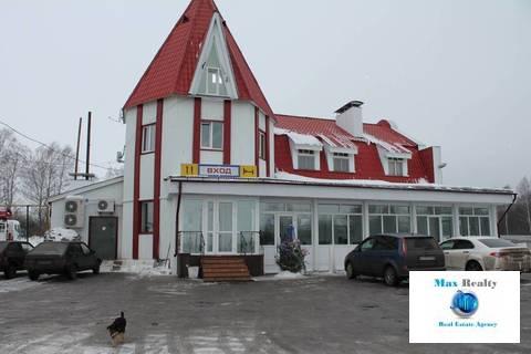 Продается Земельный участок. , Домодедово г, Полевая улица 147 - Фото 1