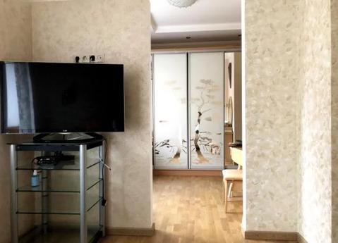 Объявление №55013202: Продажа дома. Москва