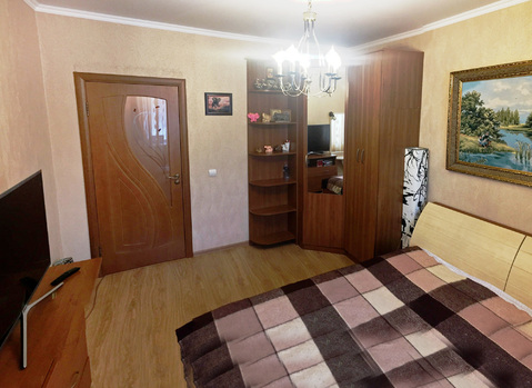 Продаеться 2-ух комнатная квартира - Фото 4