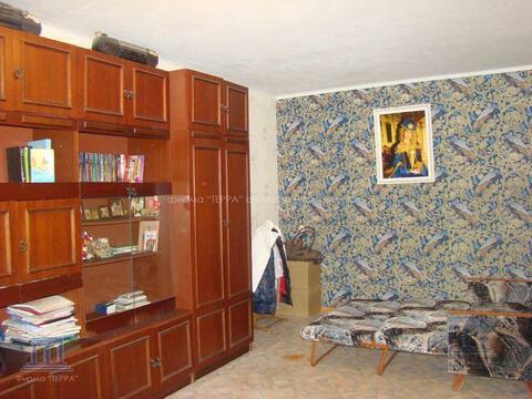 2-х комнатная квартира Сельмаш Ростов-на-Дону - Фото 4
