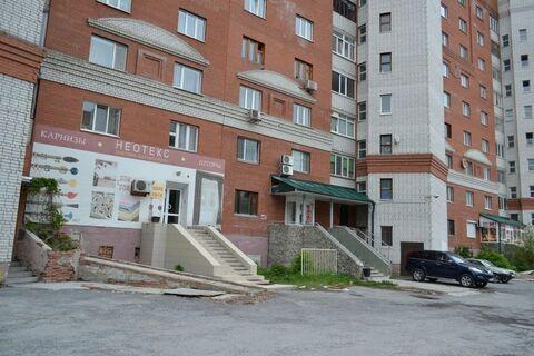 Продажа офиса, Тюмень, Ул. Широтная - Фото 1