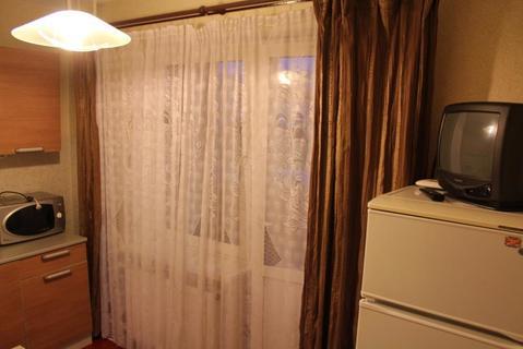 Квартира посуточно (на час) в Великом Новгороде - Фото 5