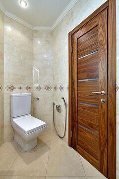 Продается квартира г Краснодар, ул Березанская, д 89 - Фото 1