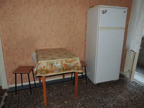 4-комн. квартира - Фото 2