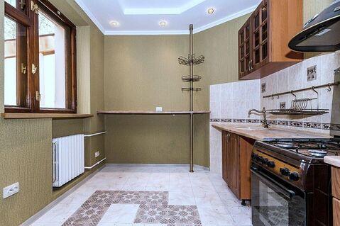 Продажа квартиры, Краснодар, Им Красина улица - Фото 5