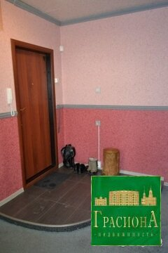 Томск, Купить квартиру в Томске по недорогой цене, ID объекта - 322716008 - Фото 1