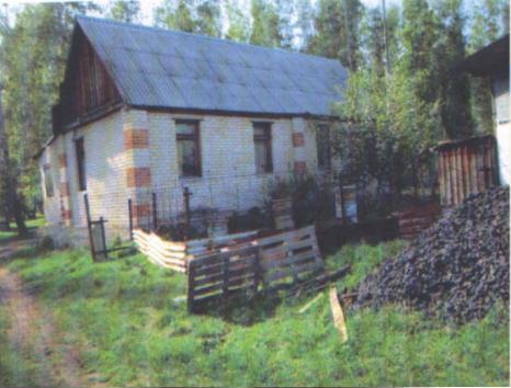 Продам бывшее охотхозяйство - Фото 2