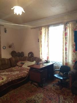 Большая светлая комната - Фото 3
