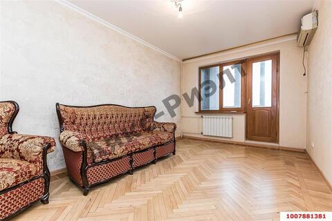 Продажа квартиры, Краснодар, Ул. Тюляева - Фото 4