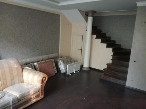 Пентхауз в доме бизнес-класса, г. Видное, МО - Фото 5