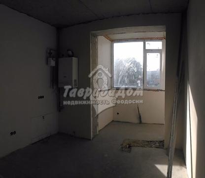 Продажа квартиры, Феодосия, Ул. Гарнаева - Фото 4