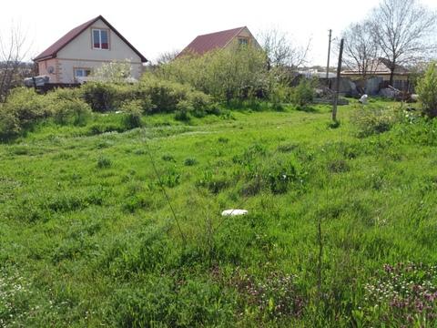 Купить земельный участок 15 сот в Новороссийске - Фото 2