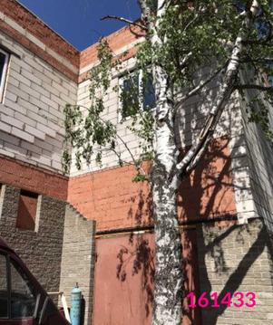 Продажа псн, Осоргино, Одинцовский район, Деревня Осоргино - Фото 2