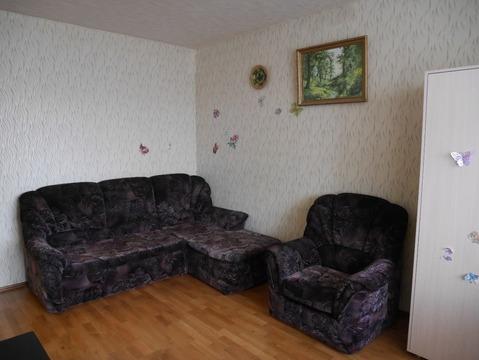 Продам 2-к квартиру в г.Королев на ул пионерская д30 к8 - Фото 3