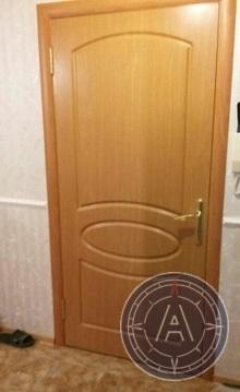 2-к квартира Пузакова, 66 - Фото 5