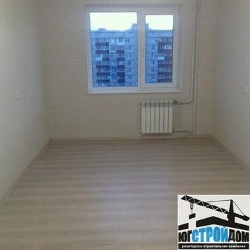 Продам квартиру 1-к квартира 42 м на 8 этаже 10-этажного . - Фото 3