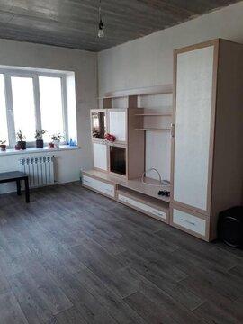 Продажа квартиры, Пенза, Ул. Суворова - Фото 2