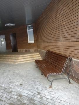 Продается Квартира, Балашиха - Фото 3