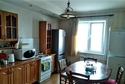 Продажа квартиры, Улан-Удэ, Смолиина - Фото 2