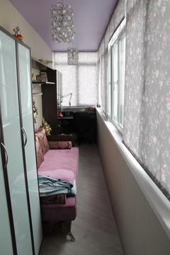 Продажа квартиры, Самара, Ул. Алексея Толстого - Фото 4