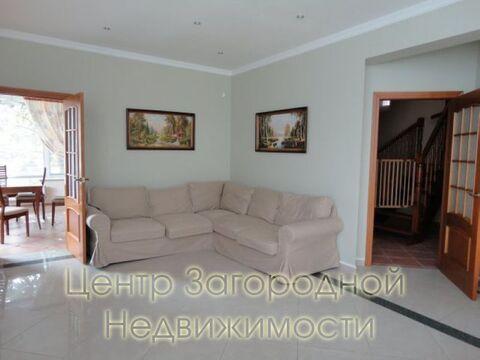 Дом, Калужское ш, 14 км от МКАД, Согласие-1 кп. Сдается коттедж 220 . - Фото 5