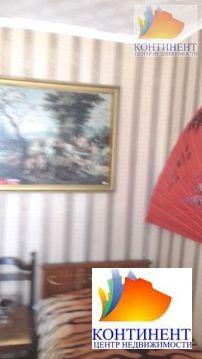 950 000 Руб., Продажа квартиры, Кемерово, Ул. Спортивная, Купить квартиру в Кемерово по недорогой цене, ID объекта - 323104908 - Фото 1
