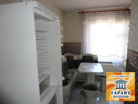 Аренда 3-комн.квартиры Приморская 38 - Фото 2