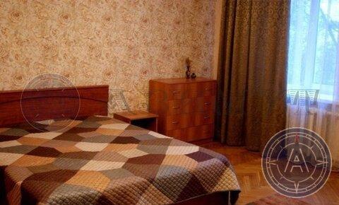2-к квартира пр. Ленина, 63 - Фото 3