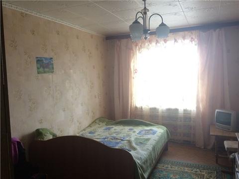 Улица Куюргазинская, дом 2 - Фото 3