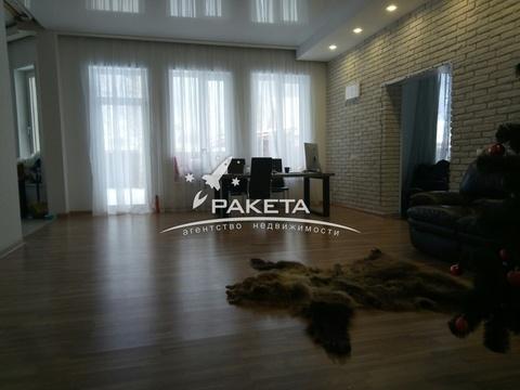 Продажа дома, Ижевск, Ул. Клюквенная - Фото 3