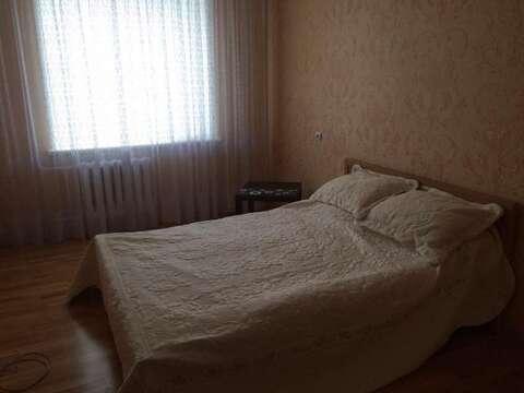 Аренда квартиры, Новочеркасск, Ященко - Фото 2