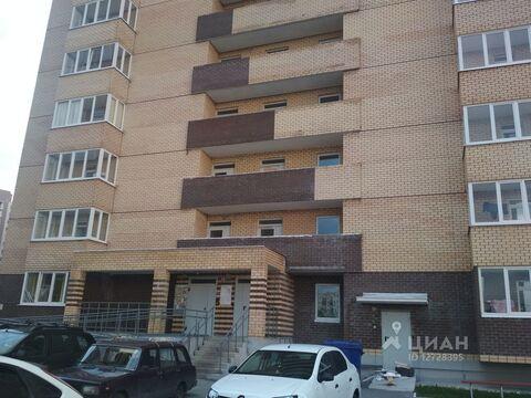 Продажа квартиры, Пермь, Ул. Веры Засулич - Фото 1