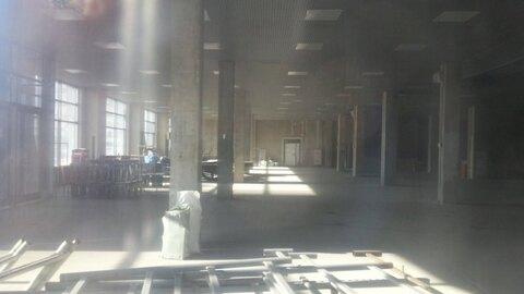 Торговое первый этаж — Без комиссии - Фото 2