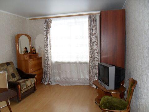 Сдам 1 комнатную квартиру В новом кирпичном доме - Фото 1