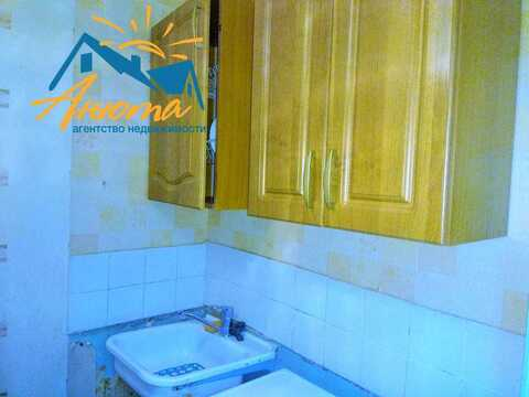 Аренда 1 комнатной квартиры в городе Обнинск Ляшенко 6 А - Фото 5