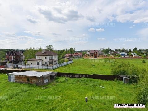 Продажа дома, Внуково - Фото 4