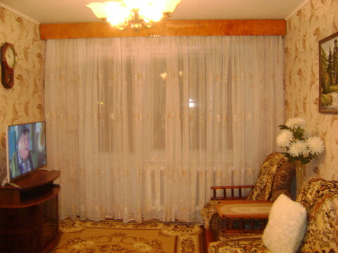 Продажа 3-х комн.квартиры на иул. Дьяконова - Фото 3