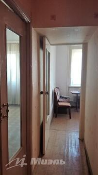 Продажа квартиры, Волгоград, Им Хользунова улица - Фото 3
