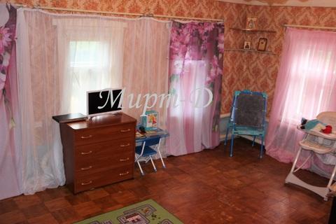 Продажа дома - Фото 4