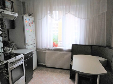 2-к квартира Балтийская 55 - Фото 3