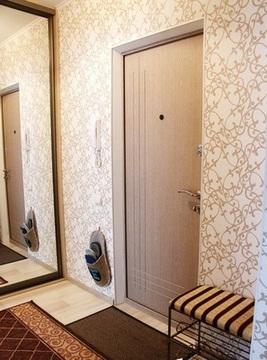 Сдам комната в 2к.кв. - Фото 5