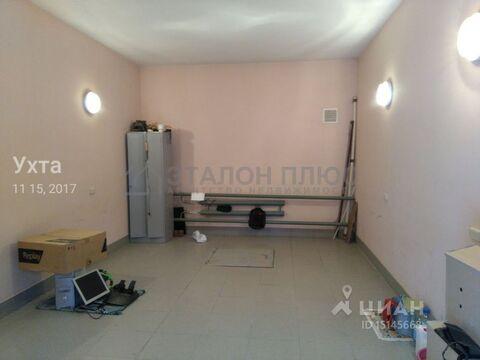 Продажа гаража, Ухта, Ул. Дзержинского - Фото 1