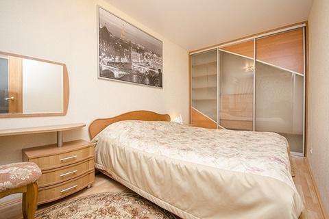 Уютная квартира - Фото 2