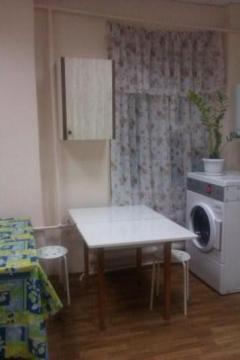 Комната на Павелецкой (Хостел) - Хозяин - Фото 4