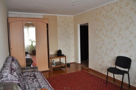 Квартира по ул Юрина 202б (парк Эдельвейс) - Фото 4