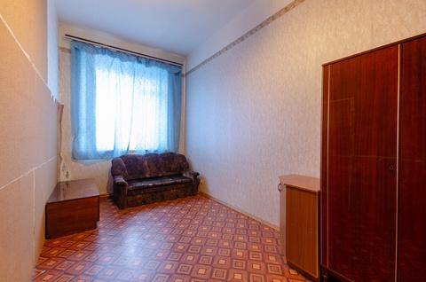 Продажа квартиры, м. Проспект Ветеранов, Геологическая ул. - Фото 4