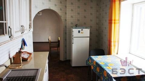 Квартира, ул. Гастелло, д.1 - Фото 5