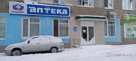 Объявление №65048550: Продажа помещения. Ульяновск, ул. Рябикова, д. 24,